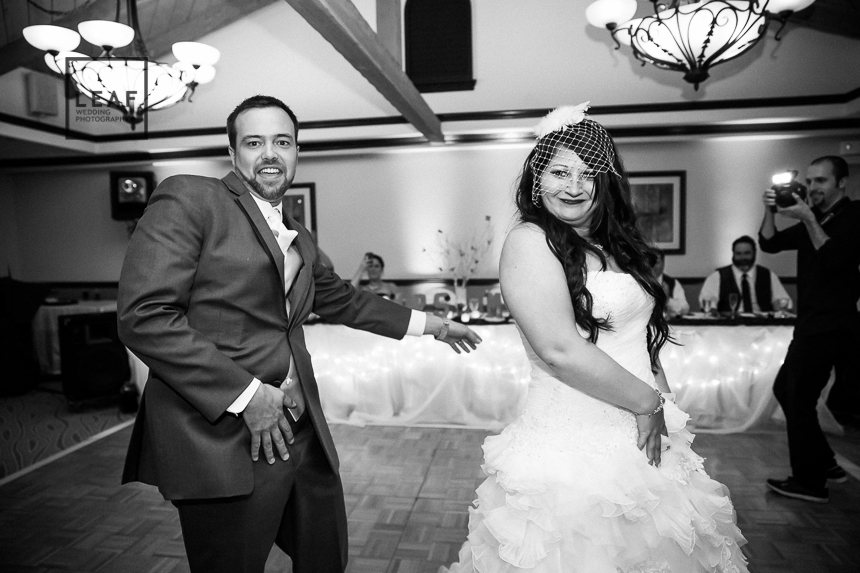 SHANNON_&_JP_WEDDING_SYQUAN_CASINO_RESORT_2014_7X9A4077