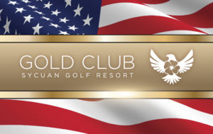 Gold Card PATRIOT 2016 Production_FINAL