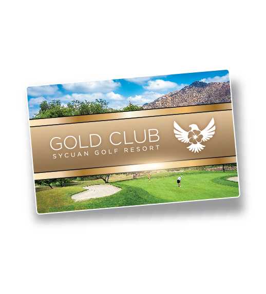 club gold casino points