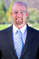Sycuan PGA Golf Director - Clint Higgins