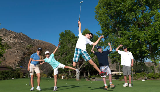 sycuan-kids-golf
