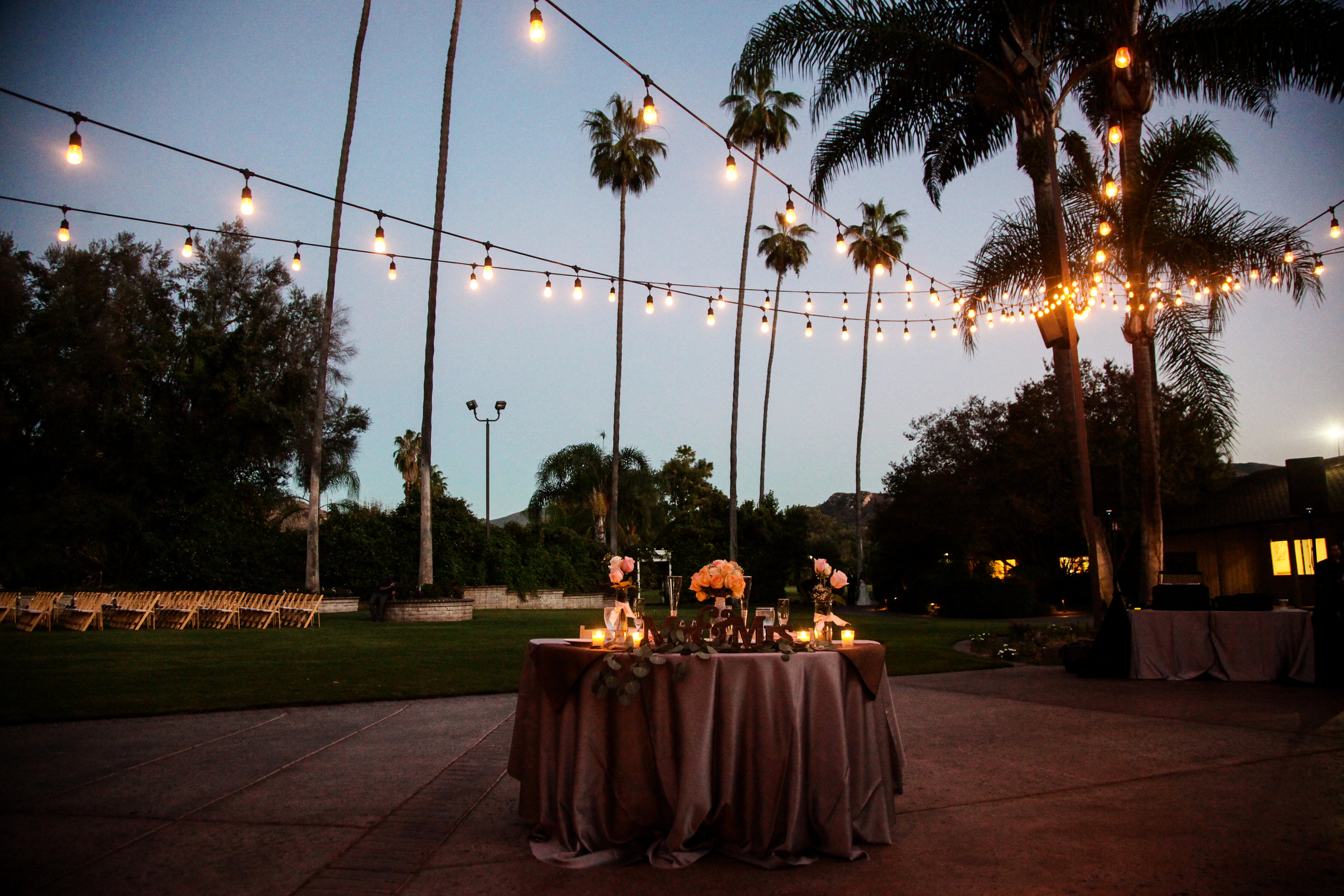 San diego wedding venues sycuan golf resort a weddings and events showcase junglespirit Gallery